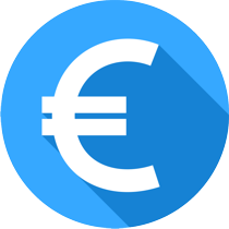 www.eco-telecom.net price in Euros