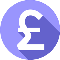 www.eco-telecom.net price in British pounds